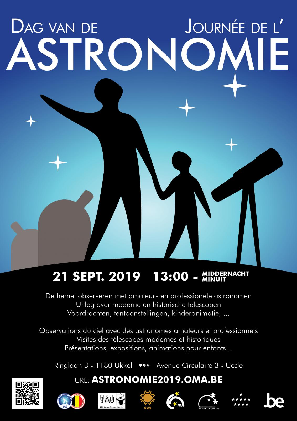 Astronomy_Day_2019_poster.jpg